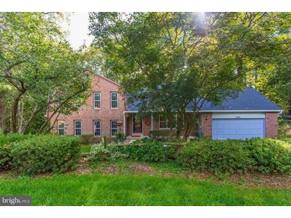 11402 OCTAGON COURT Fairfax, VA MLS# 1009912166