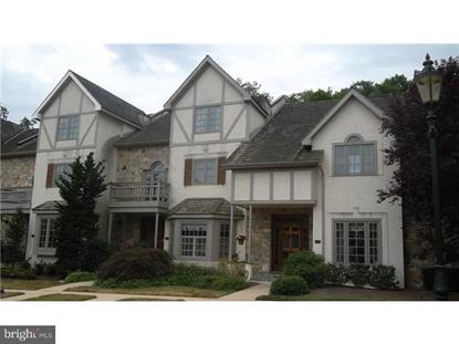 206 CAMBRIDGE CHASE, Exton, PA