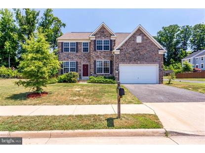 3048 AMERICAN EAGLE BOULEVARD, Woodbridge, VA