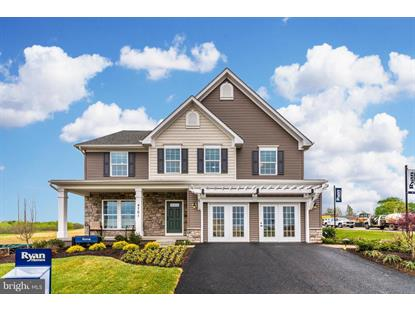 692 IRON GATE ROAD Bel Air, MD MLS# 1009918750