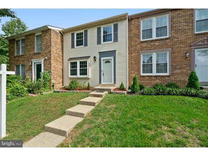 5517 WHITFIELD COURT Fairfax, VA MLS# 1009919188