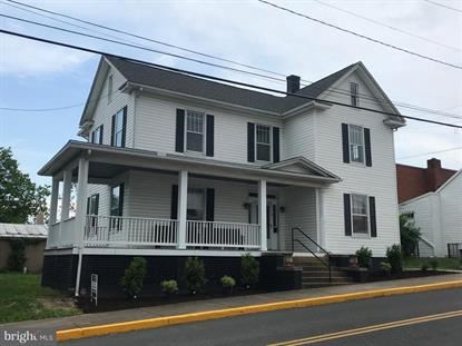 11 COURT STREET S, Luray, VA