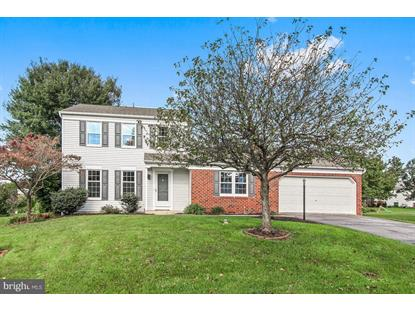 11 CANDLEWYCK COURT, Willow Street, PA