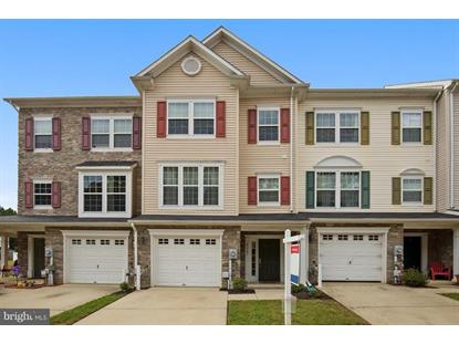 45587 CATALINA LANE California, MD MLS# 1009921894