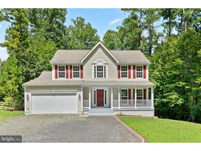 102 JOHN PAUL JONES DRIVE Ruther Glen, VA MLS# 1009925184