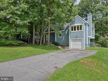 5743 OLD LOG COURT New Market, MD MLS# 1009926126