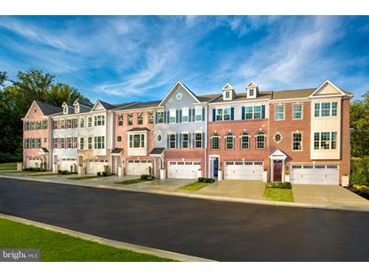 Homes For Sale In College Manor Arnold Md