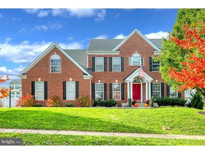 709 SILVER MAPLE CIRCLE, Seven Valleys, PA