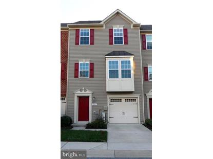 9507 LIVERPOOL LANE, Ellicott City, MD
