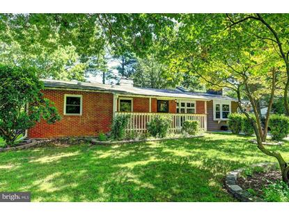 231 E BELCREST ROAD Bel Air, MD MLS# 1009927096