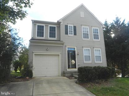9833 ENDORA COURT Owings Mills, MD MLS# 1009927254