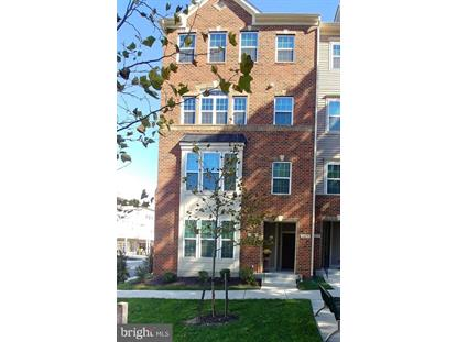1417 CHANERY COURT Odenton, MD MLS# 1009928230