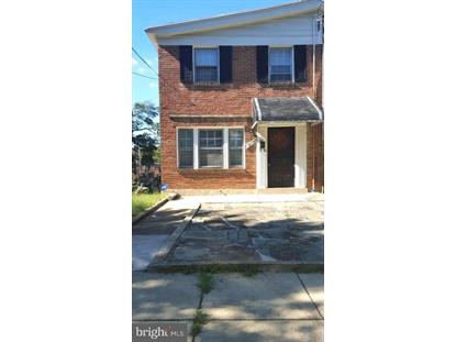 6150 1ST PLACE NE Washington, DC MLS# 1009928378