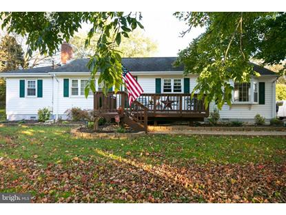 9413 FAIRVIEW AVENUE Laurel, MD MLS# 1009933306
