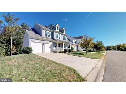 43980 SWIFT FOX DRIVE California, MD MLS# 1009933622