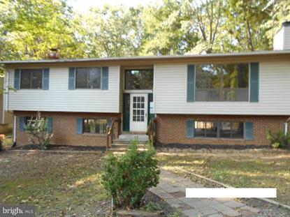 2037 MIDSHIPMAN DRIVE Stafford, VA MLS# 1009935022