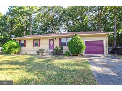 21620 AMERICA STREET Lexington Park, MD MLS# 1009935748