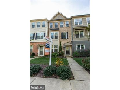43985 EASTGATE VIEW DRIVE Chantilly, VA MLS# 1009942132