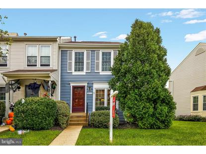 6513 BRICK HEARTH COURT Alexandria, VA MLS# 1009942630