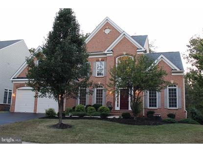 15691 SEDGEFIELD OAKS COURT Gainesville, VA MLS# 1009942950