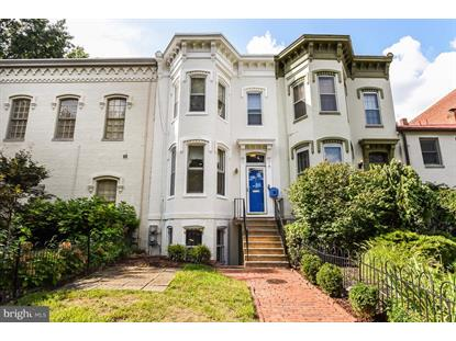 302 MARYLAND AVENUE NE Washington, DC MLS# 1009943160