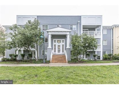 4077 FOUR MILE RUN DRIVE Arlington, VA MLS# 1009946234