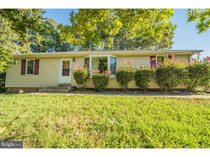 45762 CALLA LANE Great Mills, MD MLS# 1009946610