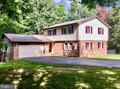 23195 BARLEY COURT Lexington Park, MD MLS# 1009947944