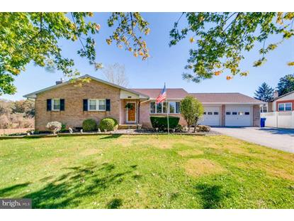 2423 SYKESVILLE ROAD Westminster, MD MLS# 1009949876