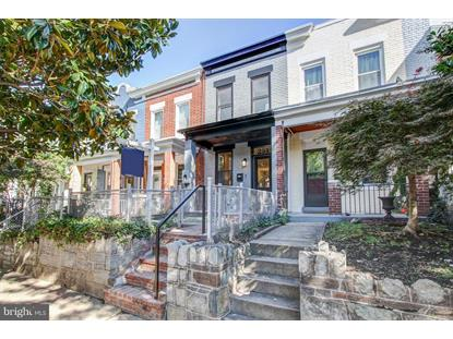251 14TH PLACE NE Washington, DC MLS# 1009950466