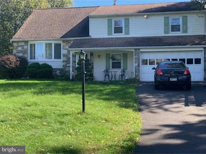 84 AUSTIN DRIVE Holland, PA MLS# 1009954688