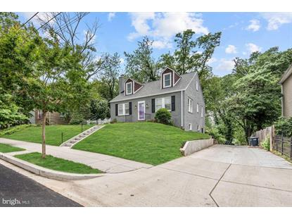 3106 15TH STREET NE Washington, DC MLS# 1009956516