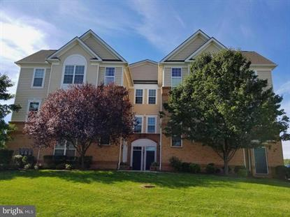 43371 LOCUST DALE TERRACE Ashburn, VA MLS# 1009956578