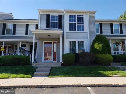 6 FAIR OAKS COURT Newtown, PA MLS# 1009956608