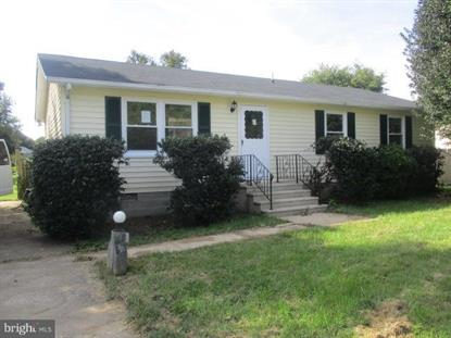 903 MAY LANE Stevensville, MD MLS# 1009956818