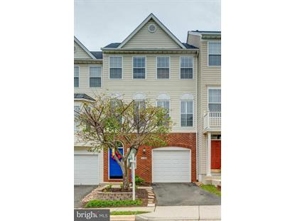 5108 BALLYCASTLE CIRCLE Alexandria, VA MLS# 1009957616
