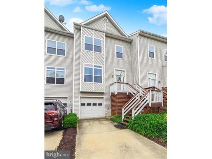 48381 SURFSIDE DRIVE Lexington Park, MD MLS# 1009957884