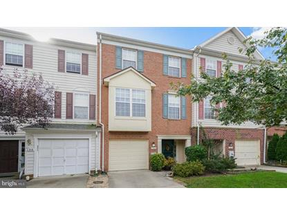 104 PENWICK CIRCLE Frederick, MD MLS# 1009958632