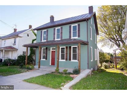 1362 MAIN STREET Hampstead, MD MLS# 1009962348