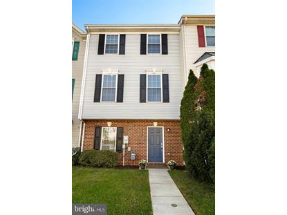 7549 MORAINE DRIVE Hanover, MD MLS# 1009963072