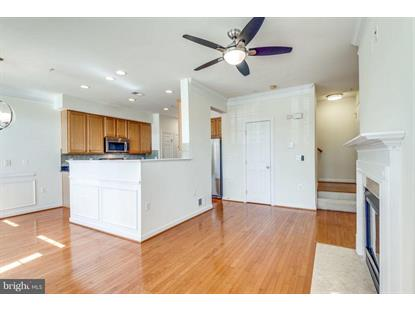 2458 CURIE COURT, Herndon, VA