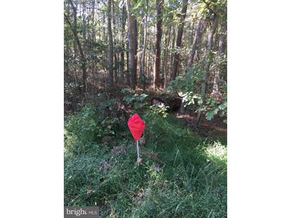 PORTER ROAD Issue, MD MLS# 1009964130