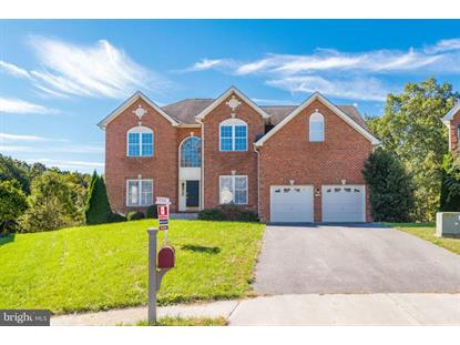 216 HEATH COURT Winchester, VA MLS# 1009964898
