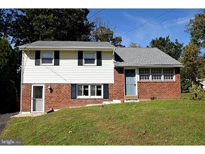 148 FARVIEW AVENUE Norristown, PA MLS# 1009970484