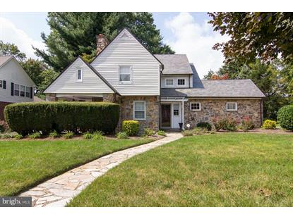 3612 BRIARSTONE ROAD Randallstown, MD MLS# 1009972398