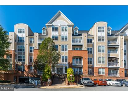 2720 BELLFOREST COURT Vienna, VA MLS# 1009977350