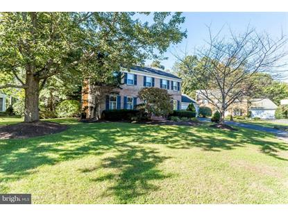 9306 OLD MANSION ROAD Alexandria, VA MLS# 1009979496