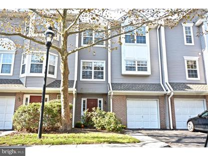 80 W SHREWSBURY PLACE Princeton, NJ MLS# 1009979744