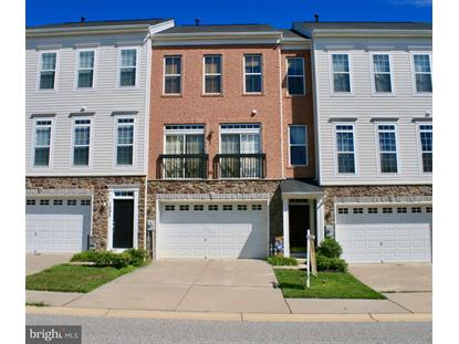 1693 MOHEGAN DRIVE Havre de Grace, MD MLS# 1009984498