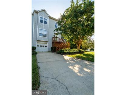 48353 SUNBURST DRIVE Lexington Park, MD MLS# 1009991068
